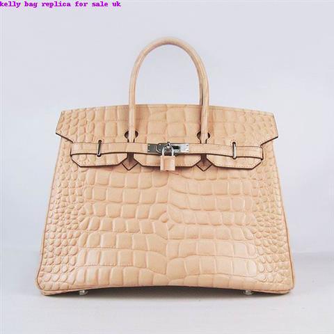 hermes replica handbags uk sale