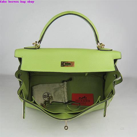 Купить сумку Hermes Birkin недорого Распродажа aрт1728