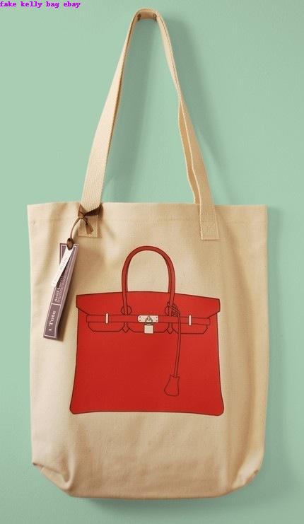 different styles of hermes bags - 2014 CHEAP FAKE HERMES KELLY UK, FAKE KELLY BAG EBAY