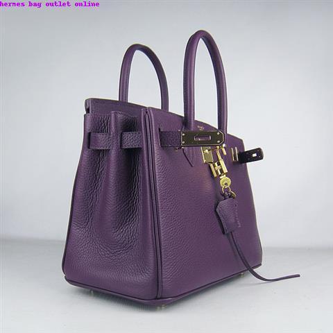 Hermes Bag Outlet Online